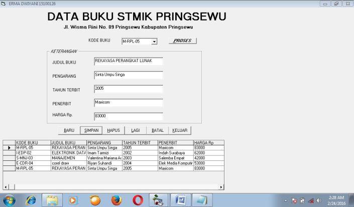 databasetipe d.JPG